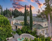 16388 Shadow Mountain Drive, Pacific Palisades image