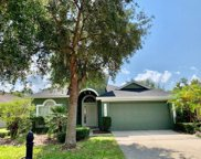 9362 Green Dragon Street, Orlando image