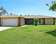 5255 Tiffany CT, Cape Coral image