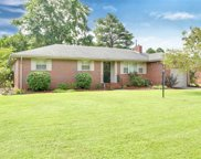 1420 Spring Road, West Chesapeake image