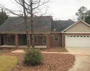135 Winding River Drive, Anderson image