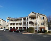 1058 Sea Mountain Hwy. Unit 6-303, North Myrtle Beach image