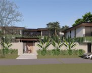 10840 Old Cutler Rd, Coral Gables image