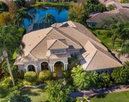 11431 Savannah Lakes Drive, Parrish image