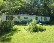 473 Birchwood Drive, Hinesburg image
