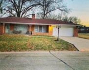 9204 Shadydale, St Louis image