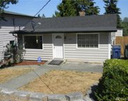 462 Lind Ave NW, Renton image