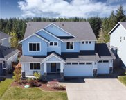 20224 194th Ave E, Orting image
