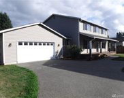 5031 45th Ave SE, Lacey image