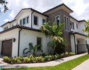 3424 Emerson Ln, Fort Lauderdale image