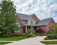 4020 Marquette  Drive, Floyds Knobs image