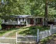 1 Notchwood Drive, Greenville image