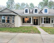 11225 Dwights Rd, Clermont image