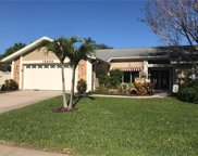 12409 Chickasaw Trail, Largo image