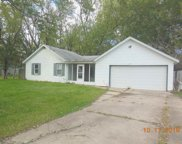 209 Sunnybrook Court, South Bend image