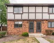 4856 Berry Hill Court, Columbus image