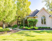 7511 AUTUMN HILL, West Bloomfield Twp image