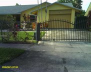 9011 Sw 164th St, Palmetto Bay image