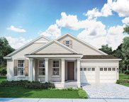 10429 Atwater Bay Drive, Winter Garden image