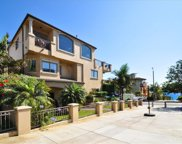 300 16th Street, Manhattan Beach image