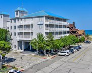 6 127th St Unit 304, Ocean City image