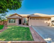 402 E Melody Lane, Gilbert image