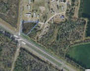 Lot 1 Highway 9, Loris image