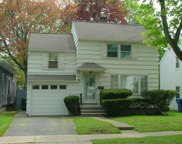 65 Fort Hill, Rochester image