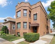 5700 W Leland Avenue, Chicago image