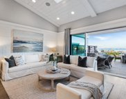 4 Wendy Drive Unit 2, Scituate image