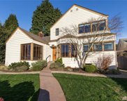 2626 29th Ave W, Seattle image
