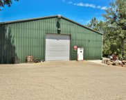 1120  Cougar Way, Placerville image