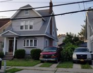 220-19 Nw 102nd Ave, Queens Village image