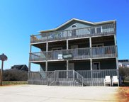 2422 S Virginia Dare Trail, Nags Head image