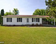 12445 LUCKY HILL ROAD, Remington image