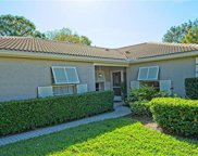 3232 Ringwood Meadow Unit 71, Sarasota image