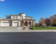 6111 Turnberry Ct, Dublin image