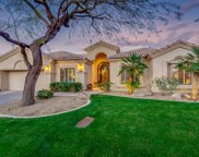 17175 N 77th Way, Scottsdale image