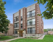 2525 West Farragut Avenue Unit 3E, Chicago image