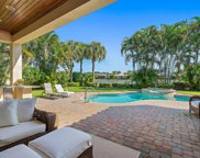 108 Siesta Way, Palm Beach Gardens image
