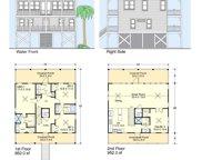 527 Sidbury Avenue, Topsail Beach image