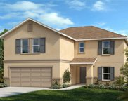 6504 Domenico Court, Groveland image