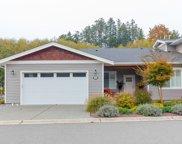 2895 River  Rd Unit #11, Chemainus image
