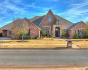 15200 Wilford Way, Edmond image