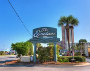 25342 Perdido Beach Blvd Unit 701, Orange Beach image