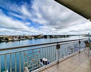 600 Bayway Boulevard Unit 504, Clearwater image