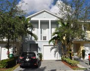7506 Nw 108th Path, Doral image