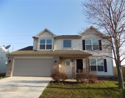 6660 Colleens  Way, Indianapolis image