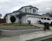 5643 Cranberry Ct, Sun Valley image