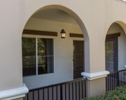 477 COUNTRY CLUB Drive Unit #121, Simi Valley image